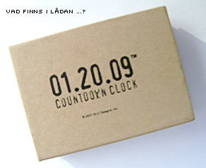 countdownclock_case.png