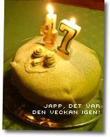 47_cake.jpg