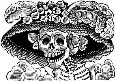 Skelettet_Catrina.jpg