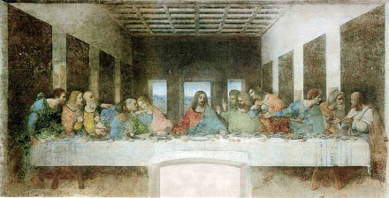 The_Last_Supper_da_Vinci.jpg