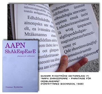 aapn_shakespeare.jpg
