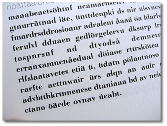 aapn_shakespeare_textprov.jpg