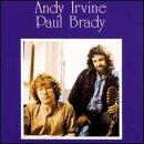Paul Brady och Andy Irvine