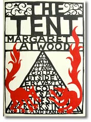 atwood_tent.jpg