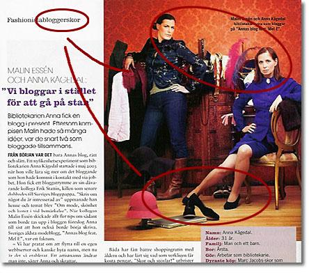 bloggerskor.jpg