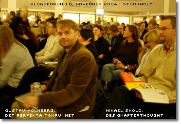 bloggforum1a.jpg