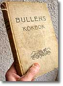 bullens_kokbok.jpg