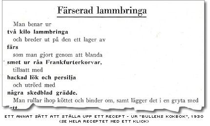 bullens_lammbringa.jpg