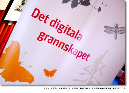 digitalt_grannskap.jpg