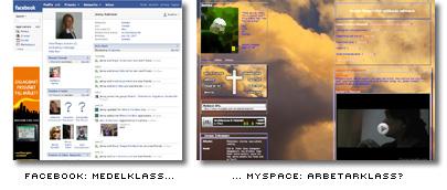 facebookmyspace.jpg