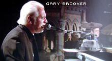Gary Broker