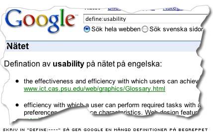 google_define1.jpg