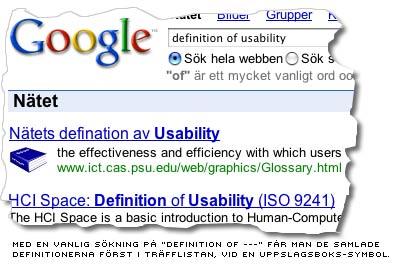 google_define2.jpg