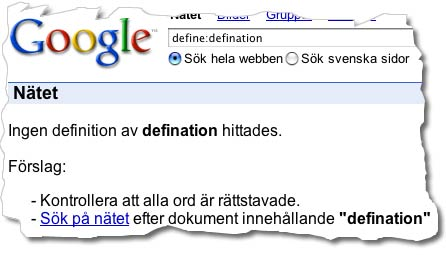 google_define3.jpg