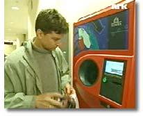 inutiautomaten.jpg