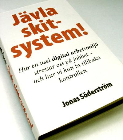 javlaskitsystem_cover_400.jpg