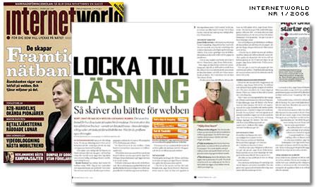 locka_t_lasning.jpg