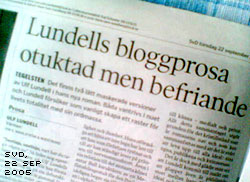 lundell_bloggprosa.jpg