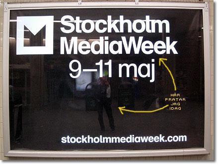 mediaweek.jpg