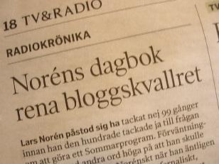 norens_dagbok.jpg