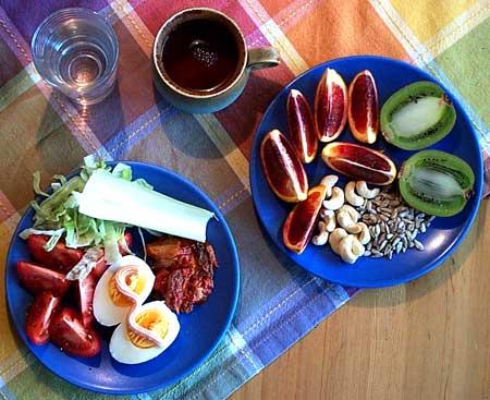 paleolitfrukost_small.jpg