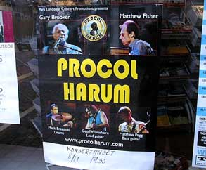 ph_poster_hbg.jpg