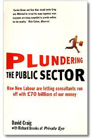 plundering.jpg