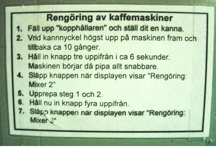 rengoring_small.jpg