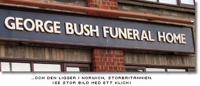 small_george_bush_norwich.jpg