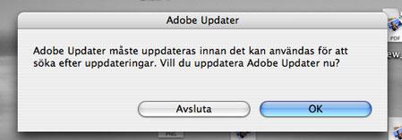 updatera_uppdater.jpg